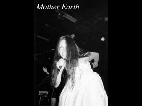 Within Temptation Live @ La Loco Paris 2001 - Mother Earth