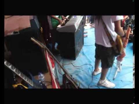 Rebelution music - Listen Free on Jango || Pictures ...