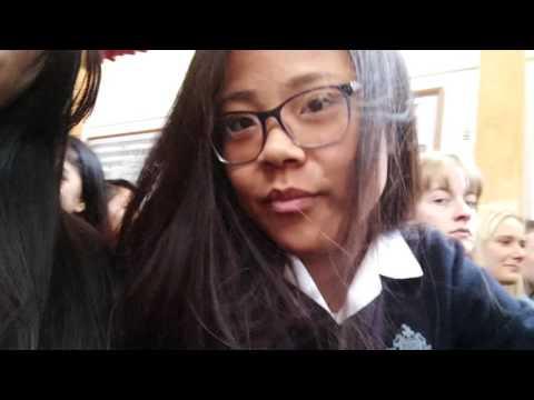 School Life New Zealand 2017