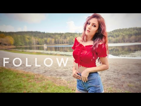 Dance On Follow Gaddiyan | Nawab | Deep Brar | Punjabi Song