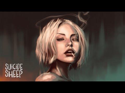 Yuppycult - Anxious csengőhang letöltés