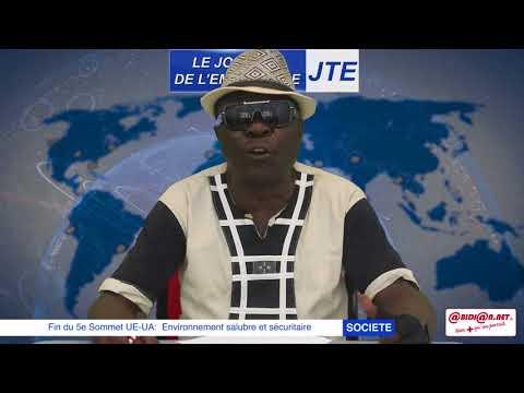 JTE : Réactions des autorités ivoiriennes face à la situation des migrants de la Libye