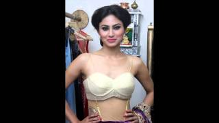 Video WOW CANTIKNYA Mouni Roy Pemeran Dewi Shakti Mahadewa ANTV download MP3, 3GP, MP4, WEBM, AVI, FLV Oktober 2017