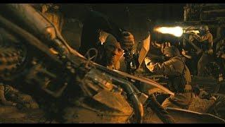 xXx 3: Reativado - Trailer HD Legendado [Vin Diesel, Samuel L. Jackson]