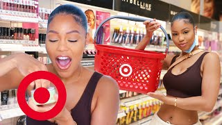 TARGET HAUL | EVERY GIRL NEEDS THIS PRODUCT! | BEAUTY HAUL