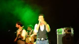Piya O Re Piya - Atif Aslam live 2017