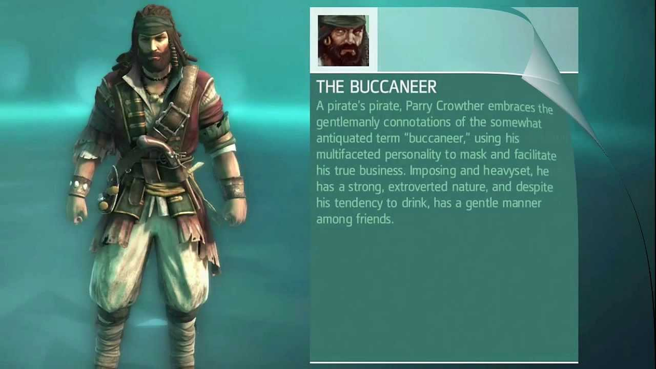 Assassin's Creed IV review - pirateria pe PC - WASD