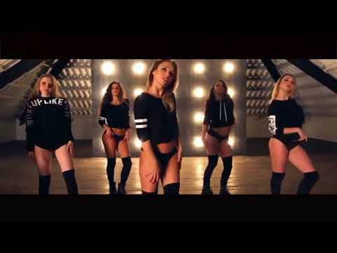Remixul Care A Innebunit Romania Video Long Version