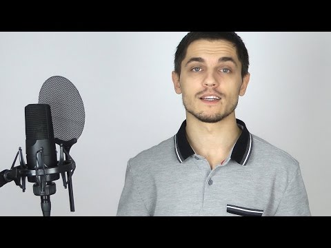Как сдвинуть звуковую дорожку в видео