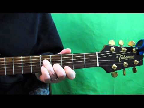 how-to-play-a-c-minor-chord-on-guitar