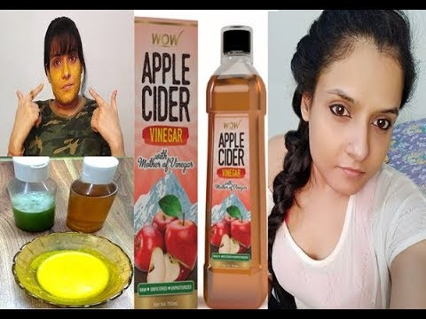 top-5-best-use-of-apple-cider-vinegar-for-skin-&-hair/5-way-to-use-acv-for-your-beauty-routine