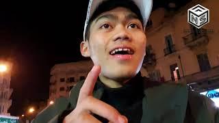 Download SEPUTAR TALAQI DI TUNISIA! SERUUU!!
