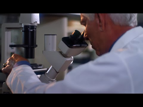 USANA Research & Development Video | USANA Video
