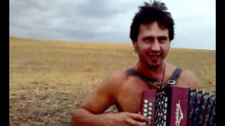 Download Игорь Растеряев. Казачья песня - Cossack song. Accordion Folk music. Mp3 and Videos