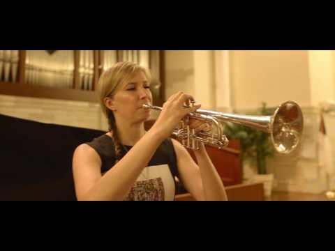 Mary Elizabeth Bowden, Enesco Légende