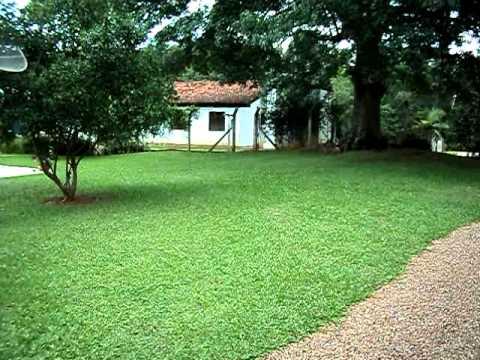 Sítio do Guaíba Country Club