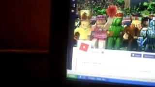The roblox facebook of (#enanitaa!!!! bj)