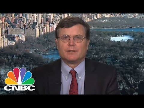 Strategist: Some Are 'Missing The Point' When It Comes To The Bond Market | Trading Nation | CNBC