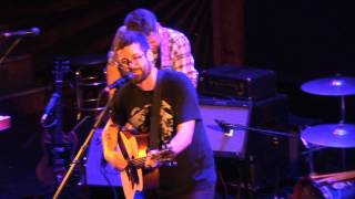 Watch Andrew Jackson Jihad Survival Song video