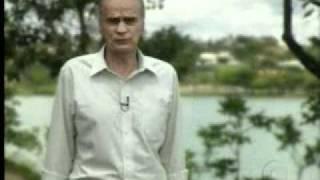 AIDS - 30 Anos depois - Drauzio Varella