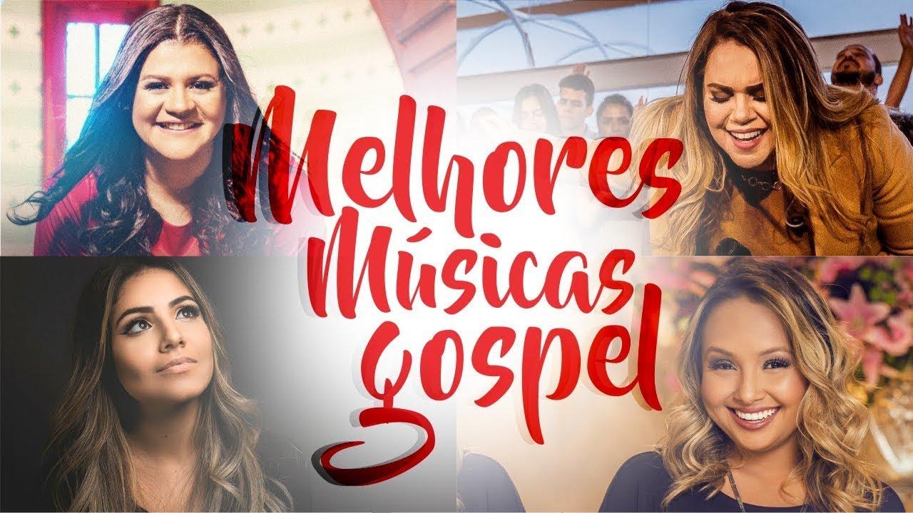 Louvores e Adoração 2020 - As Melhores Músicas Gospel Mais Tocadas 2020 - Top hinos gospel