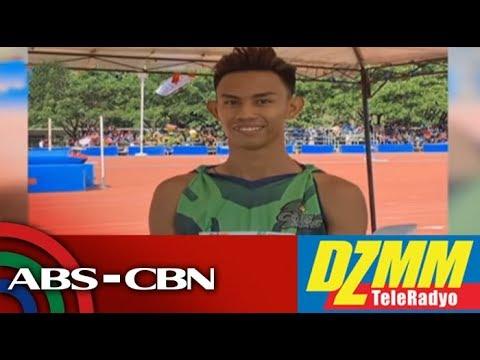 Ilang atleta nakasungkit na ng ginto sa Palarong Pambansa 2019 | DZMM