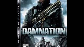 """Damnation"" Review (PS3, Xbox 360)"