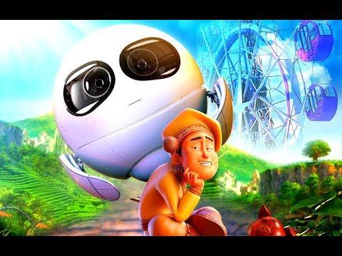 Кадры из фильма Тайна магазина игрушек