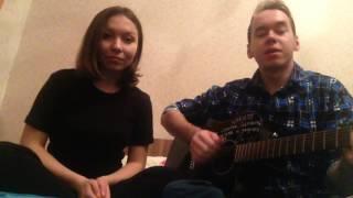 """Песня про Диану Шурыгину - """"На донышке"""""""