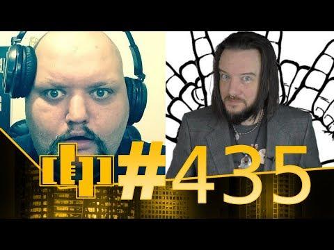 DP #435 | JEFF HOLIDAY & PIMPMUNK! | Drunken Peasants