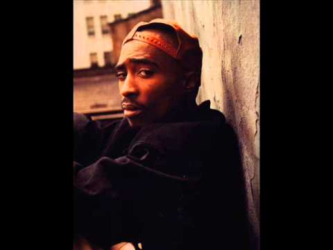 2pac - Mind Playing Tricks On Me (DJ Pogeez Remix: AKA Teritoryo Ni Pogi)