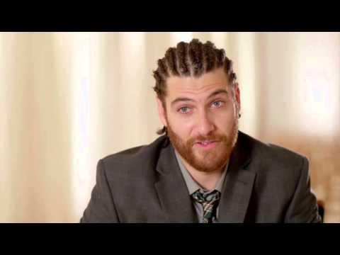 Adam Pally: DIRTY GRANDPA from YouTube · Duration:  2 minutes 23 seconds