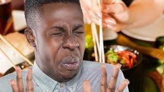 中國的一些餐飲文化讓一些老外不適應,比如說吃完飯很多搶著結賬等等。...
