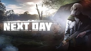 Next Day: Survival Обзор