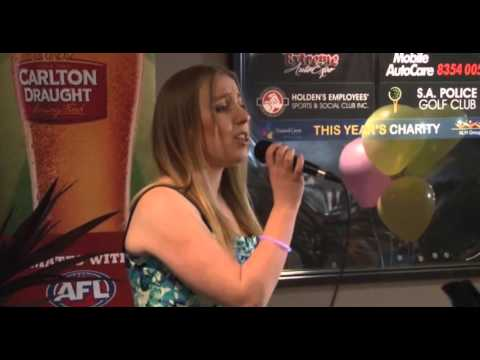 Karaoke Wars - full documentary