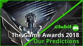 Alien Isolation Sequel & Game Awards Predictions - Clubit Gaming