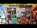 Good Girl Bad Girl Slot - Best Casino Games - Fastest Payouts US Online Casinos