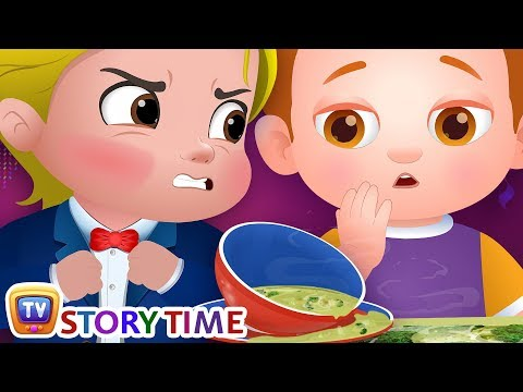 cussly's-birthday-party---chuchutv-storytime-good-habits-bedtime-stories-for-kids