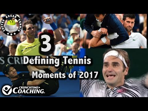 Defining Moments 3 from YouTube · Duration:  25 minutes 42 seconds