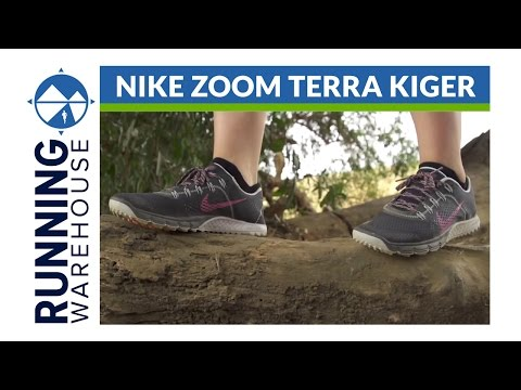 nike-zoom-terra-kiger-shoe-review