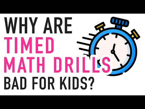 4 Tips to Help Your Child Learn Their Basic Math Facts from YouTube · Duration:  6 minutes 17 seconds