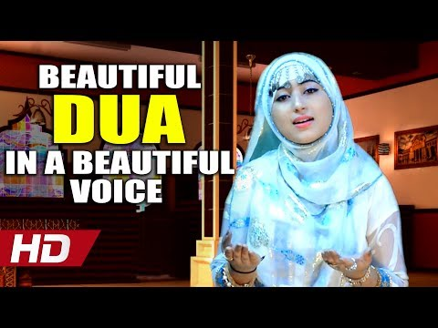 BEAUTIFUL DUA IN A BEAUTIFUL VOICE - ALLAH HI ALLAH KIYA KARO - GULAAB - OFFICIAL HD VIDEO: SUBSCRIBE - https://www.youtube.com/user/HiTechIslamic?sub_confirmation=1  TITLE - ALLAH HI ALLAH KIYA KARO ARTIST - GULAAB ALBUM - ALLAH HI ALLAH LABEL - HI-TECH MUSIC LTD  WATCH ISLAMIC VIDEOS ON HI-TECH ISLAMIC  SUBSCRIBE - https://www.youtube.com/hitechislamic  Keep up with HI-TECH ISLAMIC on FACEBOOK - http://www.facebook.com/hitechislamic TWITTER - http://www.twitter.com/hitechislamic YOUTUBE - http://www.youtube.com/hitechislamic DAILYMOTION - http://www.dailymotion.com/hitechislamic WEBSITE - http://www.hi-techmusic.com  For the most beautuiful kallam / naat / Nausheed / hamds and islamic songs in Urdu / Punjabi and English please subscribe to our channel, SUBSCRIBE - https://www.youtube.com/user/HiTechIslamic?sub_confirmation=1  Other Super hit Videos... https://www.youtube.com/watch?v=onkGI9l6mHs https://www.youtube.com/watch?v=Sva-fWQELb8 https://www.youtube.com/watch?v=ewEbKU_sGgw https://www.youtube.com/watch?v=GkajSTqp86w https://www.youtube.com/watch?v=d7G4XUq5Dkw https://www.youtube.com/watch?v=IsVPG37qUjY https://www.youtube.com/watch?v=lqqiTXX5OYI