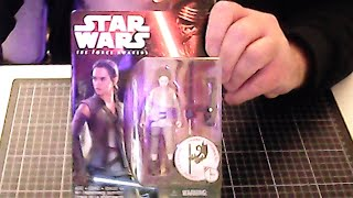 man cave toys and games and r2d2 builds toy reviews