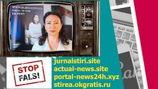 Intre adevar si minciuna: Purtarea mastilor, restrictii de calatorie pentru moldoveni