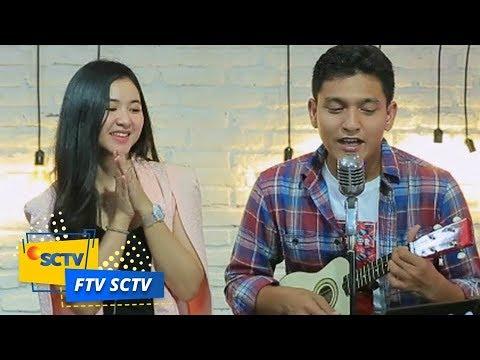 FTV SCTV - Sa Ae Mas Ukulele