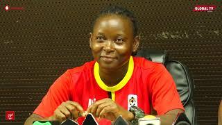 MAONI YA MAKOCHA BAADA YA MECHI TANZANIA VS UGANDA U20
