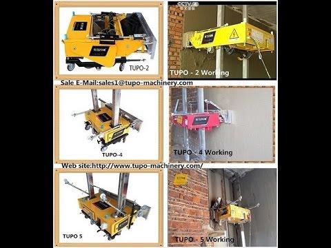civil construction machinery & construction machinery manufacturer & heavy construction equipment