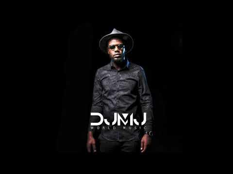 Dj Mj - Kizomba/Zouk Mix (Recordar Vol.1)