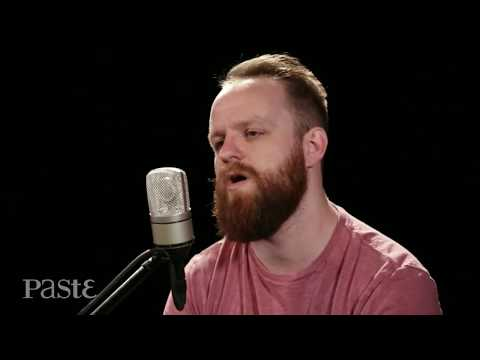 The Wonder Years at Paste Studio NYC live from The Manhattan Center