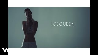 Toian, Vybz Kartel - Ice Queen